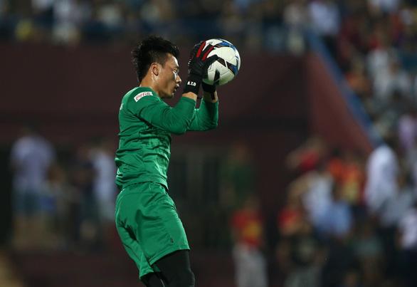 Trực tiếp U23 Việt Nam vs U23 Myanmar (20h)