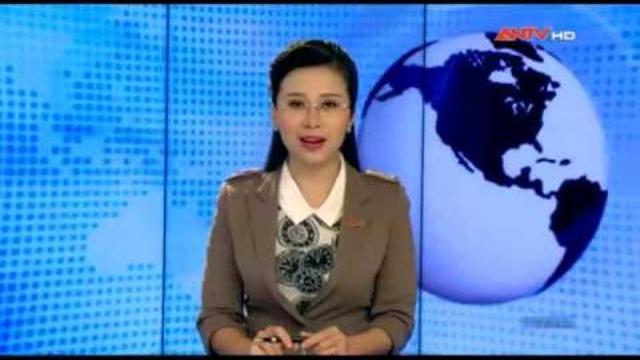 Thời sự tổng hợp ngày 22.01.2017 - Tin tức cập nhật