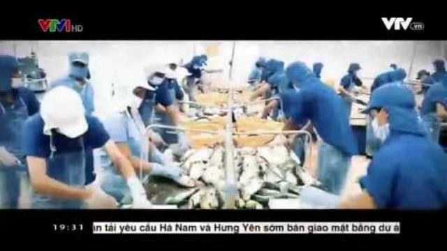 Năm APEC 2017 Cơ hội quảng bá hình ảnh Việt Nam
