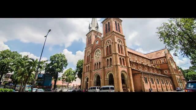 Năm APEC 2017 - cơ hội quảng bá hình ảnh Việt Nam ra quốc tế