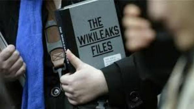 Wikileaks hé lộ các công cụ tinh vi được Cơ quan Tình báo Mỹ sử dụng để thu thập thông tin.