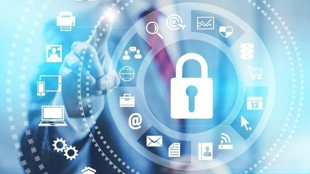 Ban hành Luật An ninh mạng là cần thiết