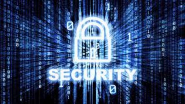 Đồng thuận việc cần thiết ban hành Luật An ninh mạng