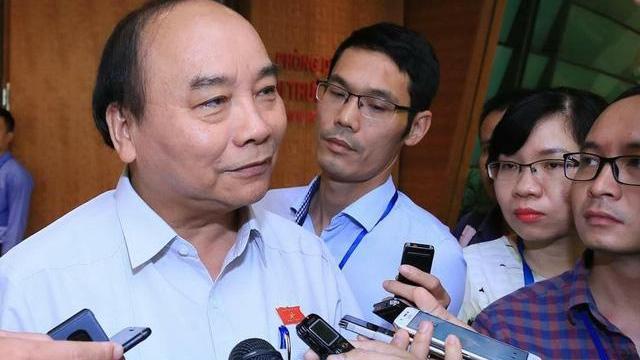 Thủ tướng Nguyễn Xuân Phúc khẳng định sẽ điều chỉnh thời hạn cho thuê đất đặc khu