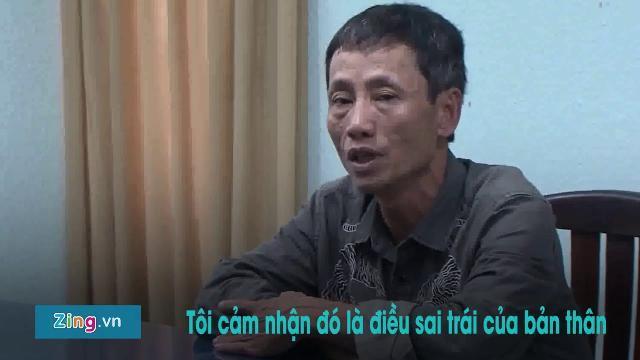 Trương Hữu Lộc thừa nhận 'livestream kêu gọi biểu tình' ở TP.HCM