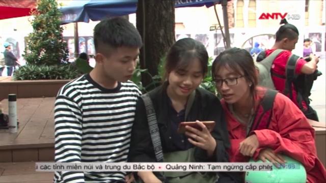 Luật An ninh mạng: Xung quanh quy định lưu trữ thông tin người dùng ở Việt Nam