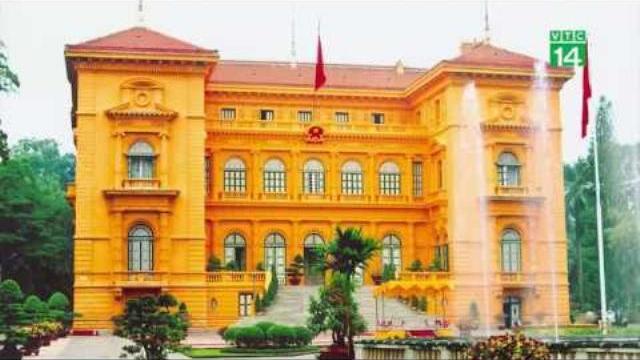 Nhân sự thay Chủ tịch nước Trần Đại Quang sẽ được chọn lựa kỹ lưỡng