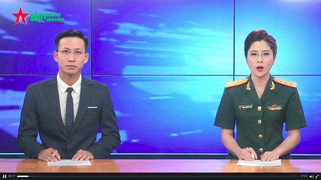 Từ thông báo của Ủy ban Kiểm tra Trung ương Đảng về những vi phạm của ông Chu Hảo: Giữ gìn phẩm giá, uy tín của người trí thức chân chính