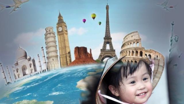 Việt Nam là quốc gia đáng sống với du khách