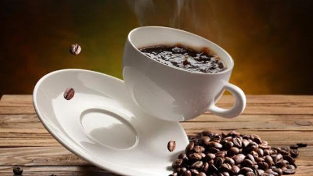 Cảm nhận Tây Bắc qua những giọt cà phê nguyên chất ở Điện Biên