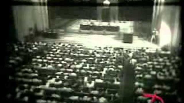 Tổng Bí thư Đỗ Mười - Cuộc đời và sự nghiệp cách mạng