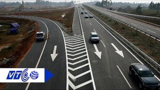Cao tốc Vân Đồn-Móng Cái: Đề xuất phương án PPP: nguồn vốn từ đâu?