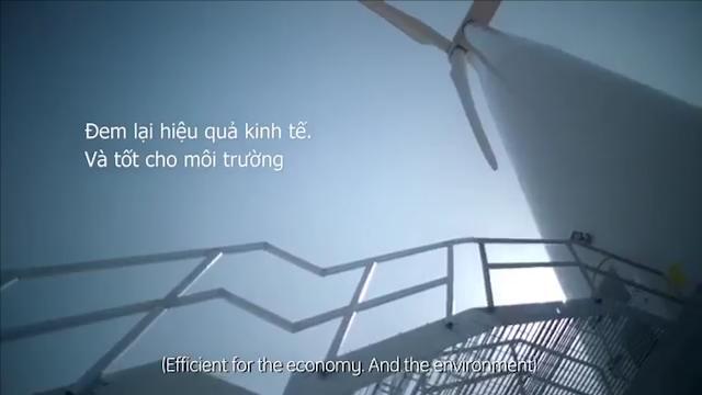 Việt Nam hoan nghênh định hướng mở rộng đầu tư của tập đoàn GE