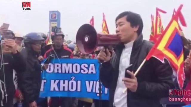 Bằng chứng cho thấy Nguyễn Đình Thục sở hữu tài sản khủng