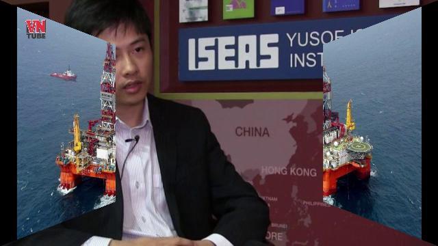 Khi truyền thông và học giả quốc tế trở thành nạn nhân của báo đài Trung Quốc