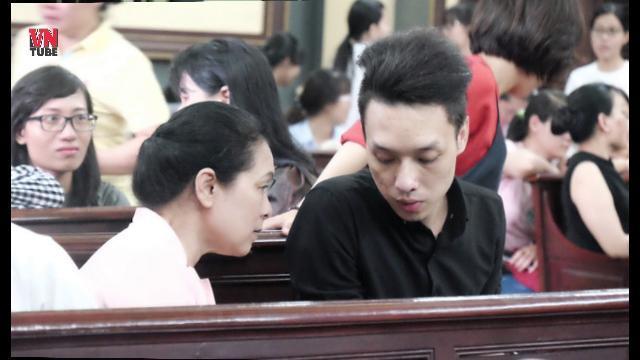 Tòa án TP.HCM có cần bảo vệ đặc biệt bà Mai Phương?