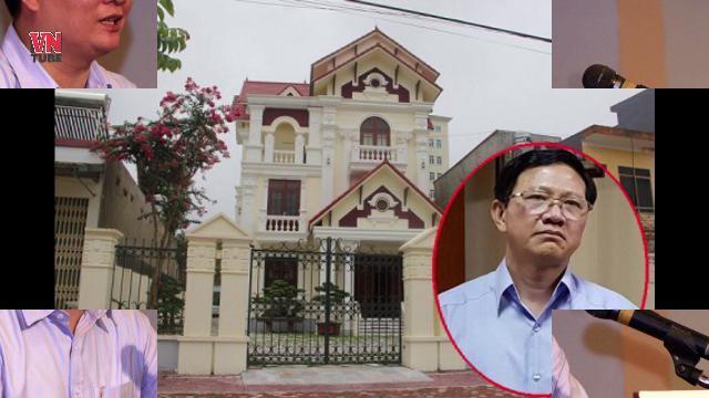 Vụ nhà báo Duy Phong: Âm mưu nào của kẻ đòi hối lộ và kẻ hối lộ?