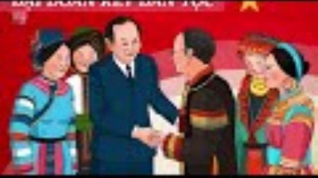 Chủ tịch nước và niềm tin gửi gắm lực lượng Công an nhân dân