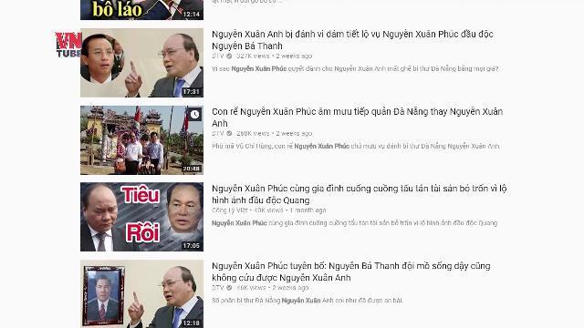 """Tin giả là """"vũ khí"""" khiến bất ổn ở Myanmar gia tăng còn Việt Nam thì sao ?"""