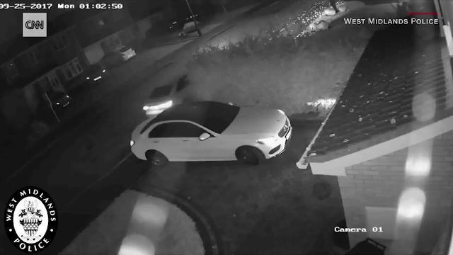 Toàn cảnh an ninh mạng số 4 tháng 02: Trộm xe hơi tại Malaysia đã 'hack' được khóa thông minh