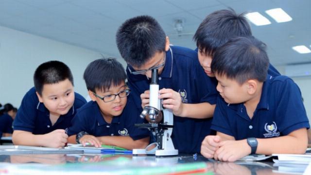 Ngân hàng Thế giới: Hệ thống giáo dục Việt Nam đạt sự phát triển ấn tượng