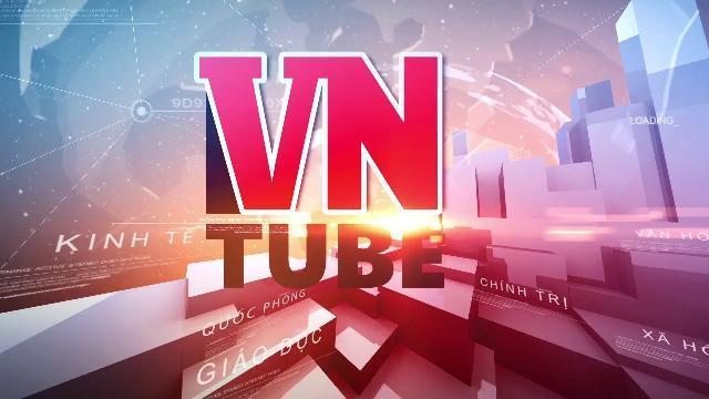 Bản tin VnTube tối ngày 31-05-2018: Triệt phá băng cướp trẻ táo tợn ở Biên Hòa