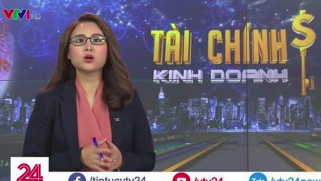 Đặc khu kinh tế là chính sách phát triển đúng đắn của Việt Nam