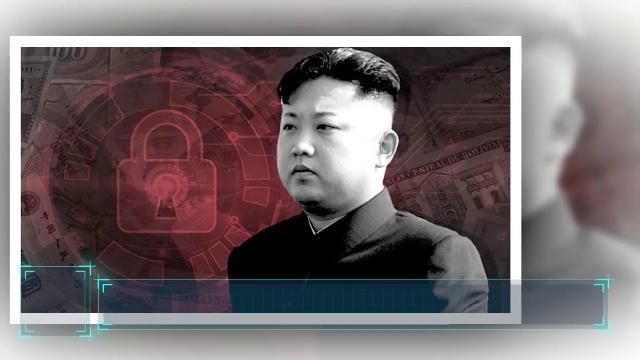 Toàn cảnh an ninh mạng số 2 tháng 10: Tin tặc Triều Tiên ăn cắp 1,1 tỷ USD từ các ngân hàng của 11 quốc gia