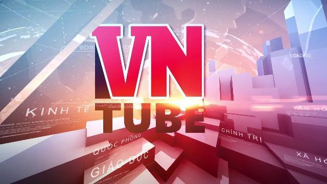 Bản tin VnTube trưa 03-11-2018: Bộ Công an lấy ý kiến về hướng dẫn Luật an ninh mạng