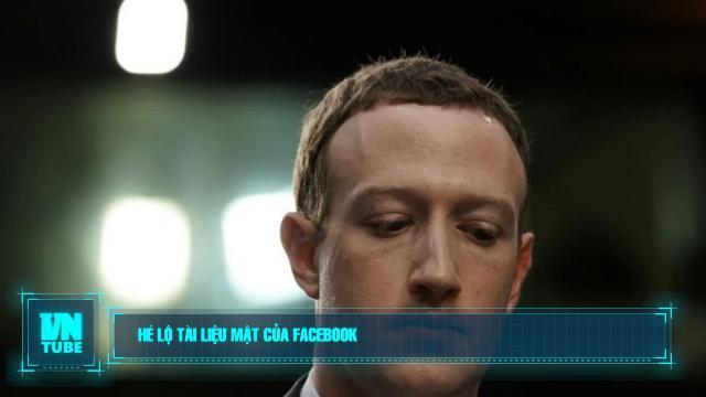 Toàn cảnh an ninh mạng số 1 tháng 12: Hé lộ tài liệu mật của Facebook