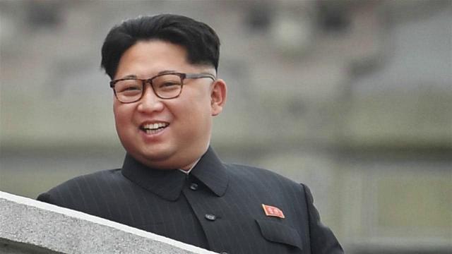Thấy gì từ việc Mỹ và Triều Tiên tổ chức thượng đỉnh ở Việt Nam?