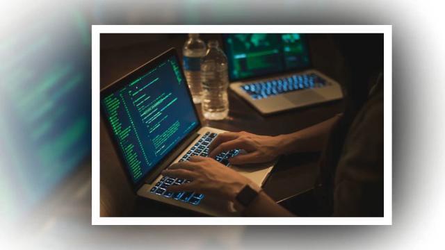 Toàn cảnh an ninh mạng số 2 tháng 03: Hơn 200 người bị bắt vì hack game