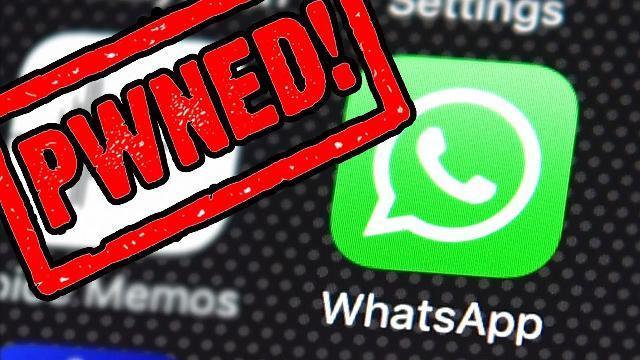 Toàn cảnh an ninh mạng số 3 tháng 05: WhatsApp bị hack chỉ bằng một cú điện thoại