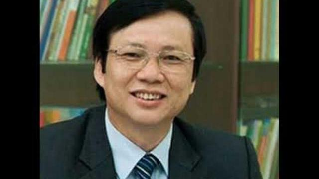 Hiện tượng nhà báo 'hai mặt' và lời cảnh tỉnh từ Thủ tướng Nguyễn Xuân Phúc