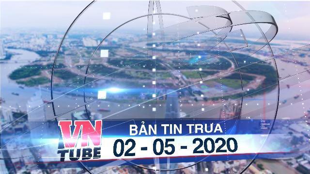 TP.HCM đấu giá 3 lô đất tại Thủ Thiêm