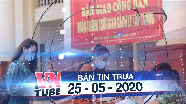 Việt Nam 39 ngày không có ca mắc mới Covid-19