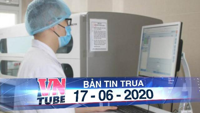 Bệnh nhân 325 ở Ninh Bình tái mắc COVID- 19