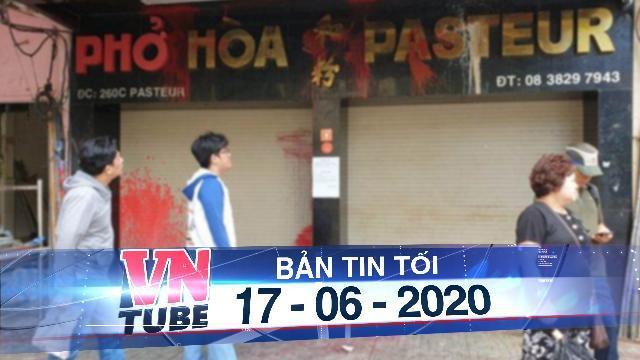 Quốc hội chính thức cấm dịch vụ kinh doanh đòi nợ thuê