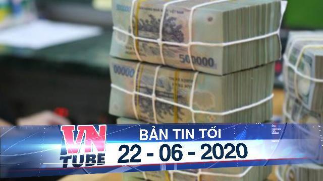 Khai trừ Đảng nữ cán bộ chiếm 200 triệu đồng tiền đảng phí
