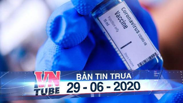 Vắc xin do Việt Nam nghiên cứu đáp ứng miễn dịch phòng Covid-19