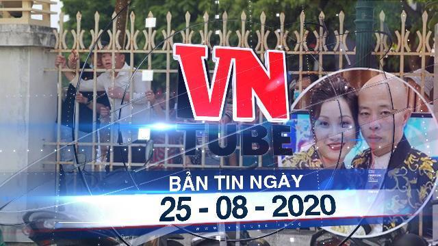 Đường 'Nhuệ' cùng vợ hầu tòa vụ đánh hội đồng phụ xe tại Thái Bình