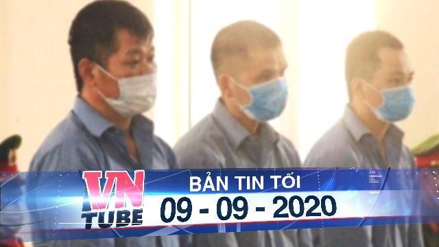 Lào Cai: Hai nghi phạm mua bán, vận chuyển ma túy tử vong tại trại tạm giam