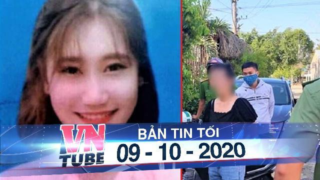 Truy nã cô gái liên quan đến đường dây đưa người TQ vào Việt Nam