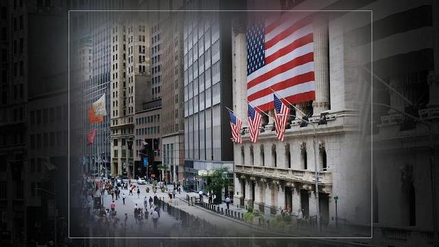 ĐIỂM NÓNG THẾ GIỚI: Hậu quả kinh tế từ chiến lược chống Covid-19 'nửa vời' của Mỹ