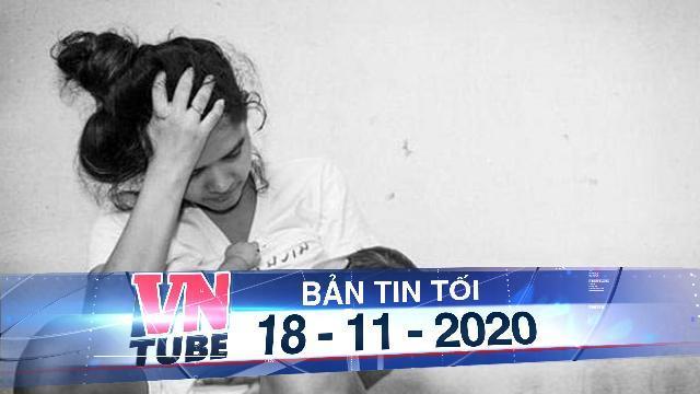 Lâm Đồng: Mẹ bị trầm cảm, dìm chết con trai 9 tháng tuổi