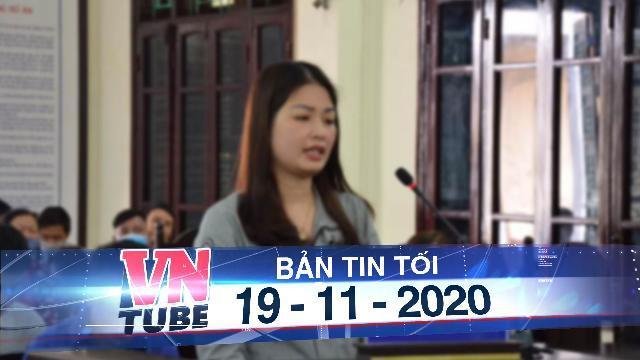 Vợ nguyên chủ tịch phường thuê người đánh cán bộ tư pháp lãnh án