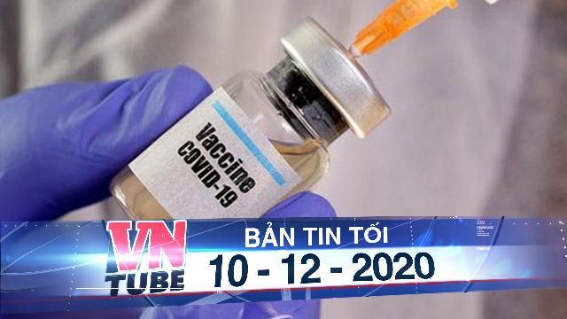 Chính thức có giá vaccine Covid-19 tại Việt Nam