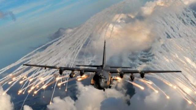 Việt Nam làm điều không tưởng với không quân khiến TQ khiếp sợ