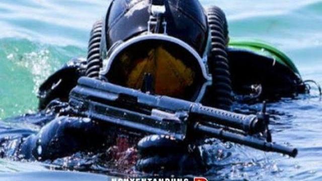 Mạng China khiếp sợ siêu vũ khí diệt tàu sân bay Việt Nam triển khai ra Biển Đông