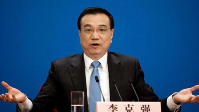Trung Quốc tuyên bố đưa vũ khí ra Biển Đông để 'duy trì tự do hàng hải'